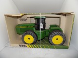 John Deere 8960 Articulating Tractor w/Duals, in 1/16 Scale by Ertl, Denver