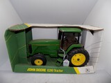 JD 8200 Tractor in 1/16 Scale by Ertl, #5840