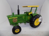 John Deere 5020 Diesel in 1/16 Scale by Ertl, 5th Formosa Toy Show, March 2