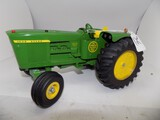 John Deere 5010 Diesel in 1/16 Scale by Ertl, 3rd Formosa Toy Show, April 1