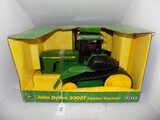 John Deere 9300T Tractor w/Cab, in 1/16 Scale by Ertl, #15007