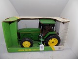 John Deere 8300 w/Cab, in 1/16 Scale by Ertl, #5786