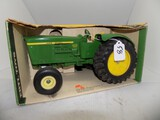John Deere 5020 Diesel Tractor in 1/16 Scale by Ertl, #555
