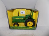 John Deere 950 Tractor, in 1/16 Scale by Ertl