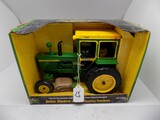 John Deere 4010 Tractor, Collector Edition in 1/16 Scale by Ertl, ''John De