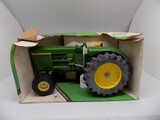 John Deere 5020 Diesel in 1/16 Scale by Ertl,  #555