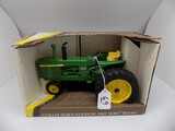 John Deere 1961 4010 Gas Tractor, Narrow Front, Special Edition in 1/16 Sca