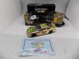 John Deere Motor Sports 1998 Gold Series, 1 of 5000, #97 Chad Little Ford T