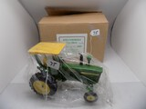 John Deere 4020 Diesel in 1/16 Scale by Ertl, 8th Formosa Toy Show, Marach