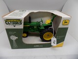 Country Classics JD 3010 w/Roll-Gard in 1/16 Scale by Scale Models, June 14