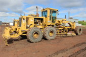 Large Equipment & Inventory Reduction Auction