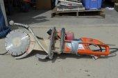 Equipment & Industrial Auction