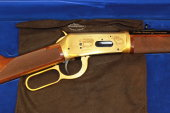 Large Collectible Gun Auction