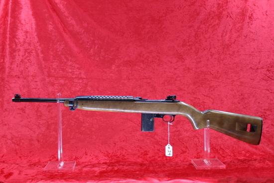 Universal M1 Carbine
