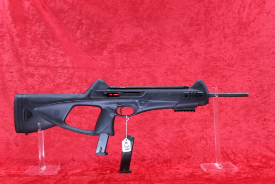 Beretta CX4 - Storm