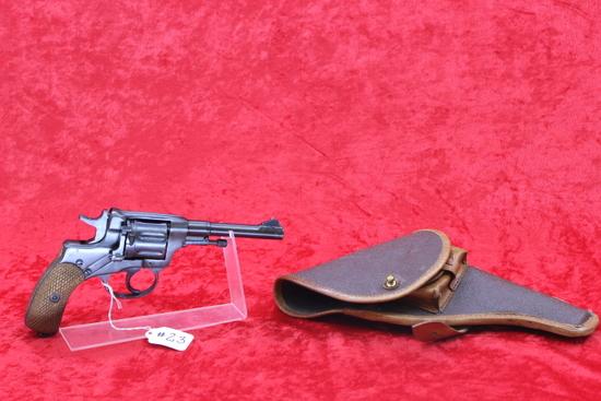 R-Guns 1895 Russian