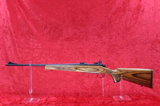 Remington 7