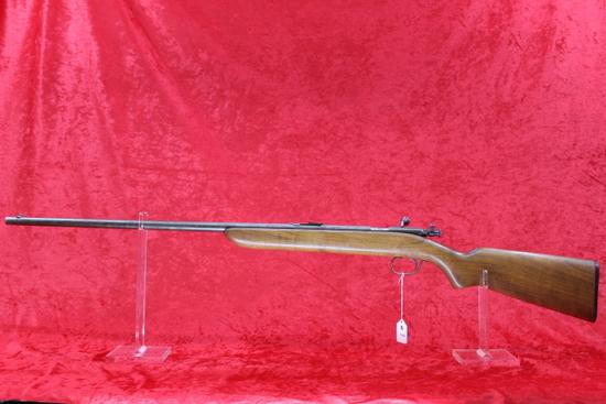 Remington 415 - Target Master
