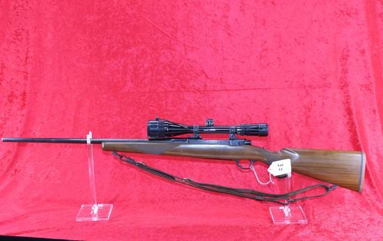 Ruger M77 7mm Magnum