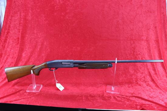 Remington 870 WM 16 GA.