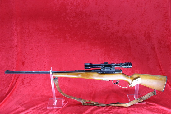 C to C Model 843 222 bolt