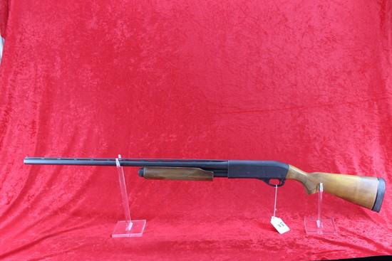 Remington Express 16 GA.