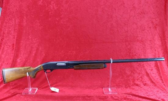 Remington 870 WM 12 GA. trap