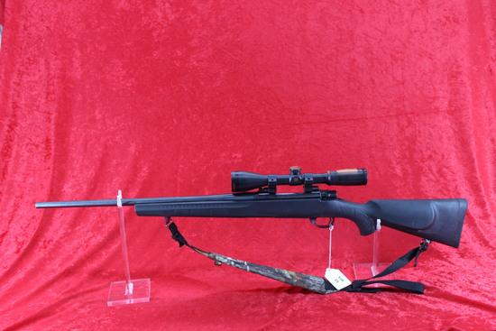 Howa Model 1500 223