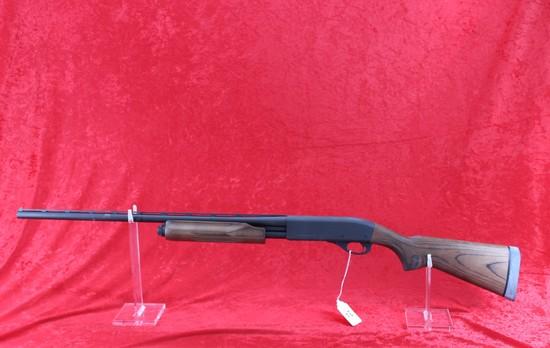 Remington 870 Express 20 GA.