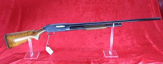 Winchester Model 12 12 GA. (1953)