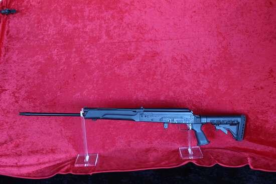 Saiga 410 AK47