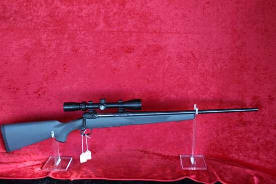 Stevens Mod. 200, 22-250 Rem.
