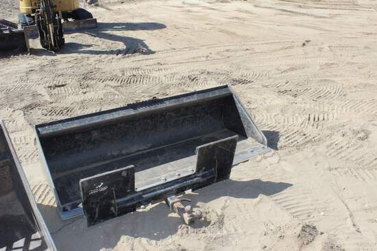 Receiver hitch plate