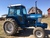 Ford 7710 C315 diesel tractor Image 5