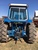 Ford 7710 C315 diesel tractor Image 7