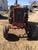 1968 International 756 gas tractor Image 4