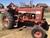 1968 International 756 gas tractor Image 5