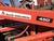 1984 Allis Chalmers 6140 diesel tractor Image 3