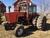 1984 Allis Chalmers 6080 diesel tractor Image 1