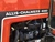 1984 Allis Chalmers 6080 diesel tractor Image 2