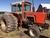 1984 Allis Chalmers 6080 diesel tractor Image 4