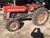 1967 Massey Ferguson 135 gas utility tractor Image 1