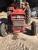 1967 Massey Ferguson 135 gas utility tractor Image 2