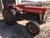1967 Massey Ferguson 135 gas utility tractor Image 5