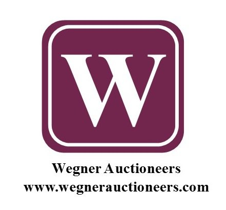 Wegner Auctioneers