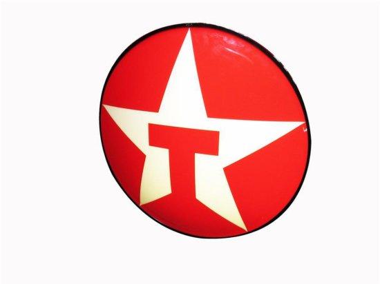 NOS vintage Texaco Oil single-    Auctions Online | Proxibid
