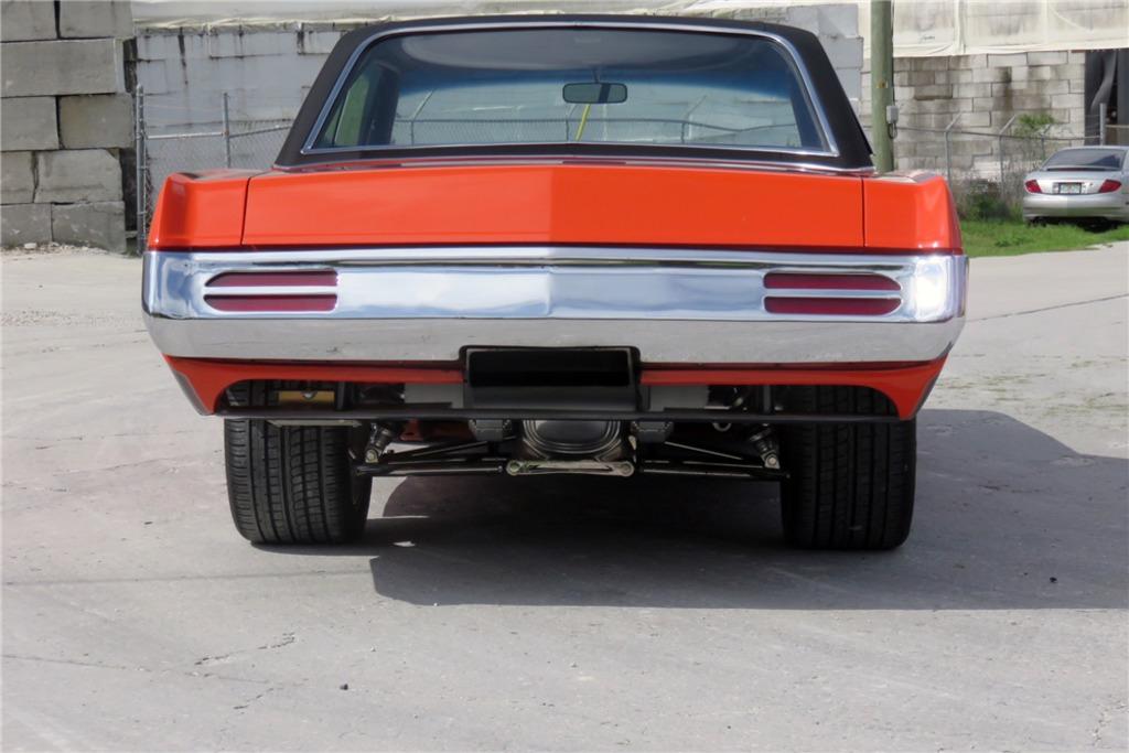 1970 Dodge Dart Custom Swinger Collector Cars Online Auctions Proxibid