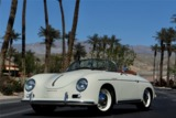 1957 PORSCHE SPEEDSTER RE-CREATION