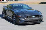 2018 FORD MUSTANG CUSTOM COUPE