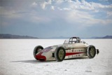 1957 A.J. WATSON INDY ROADSTER RE-CREATION